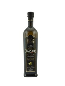 Timperio oliwa extra vergine 750ml