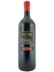 Don Antonio Morgante 2005 double magnum