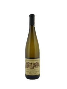 Pinot Bianco Schulthauser 2016 Eppan