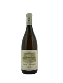Riesling 2005 Tradition Gobelsburg