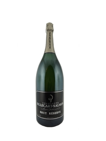 Billecart Salmon Brut Reserve 6 L