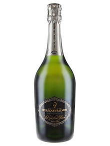 Billecart Salmon Clos Saint Hilaire Brut 1999