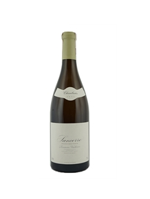 Sancerre Blanc Chambrates 2011 Vacheron